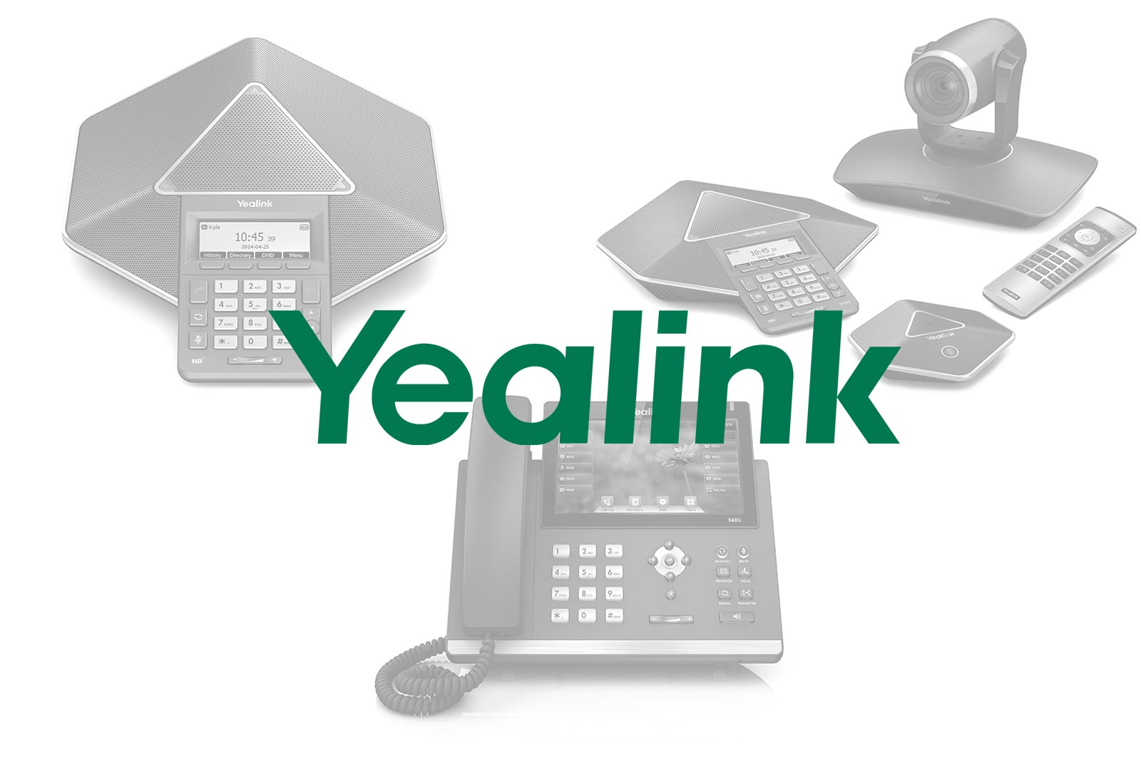 addcom-are-now-working-directly-with-yealink-in-australia
