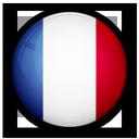 France- Français